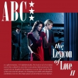 ABC - The Lexicon Of Love II - FunkyTown Magazyn